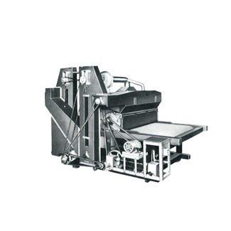 摺加工機(3尺・4尺・5尺)